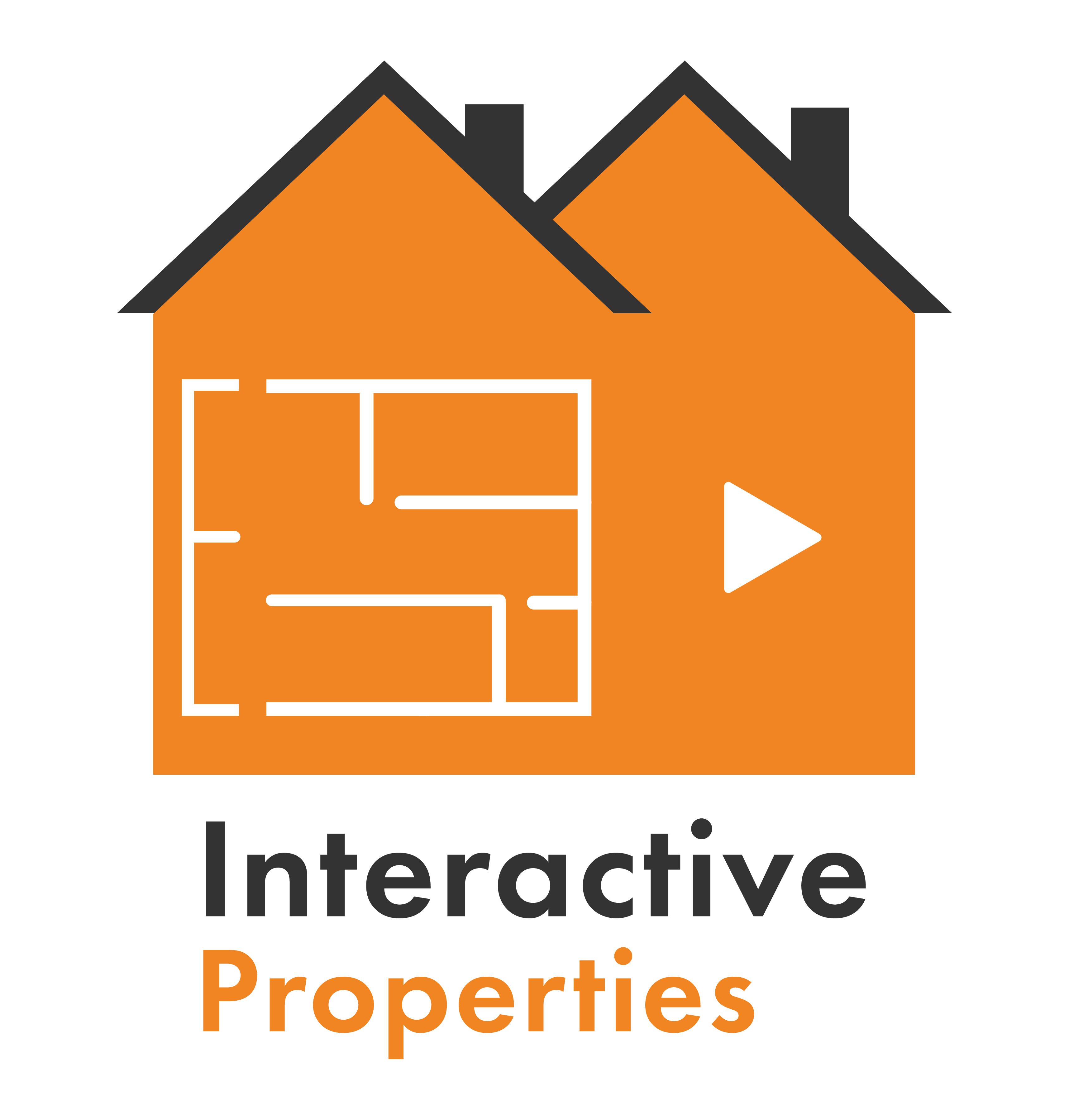 interactive Properties