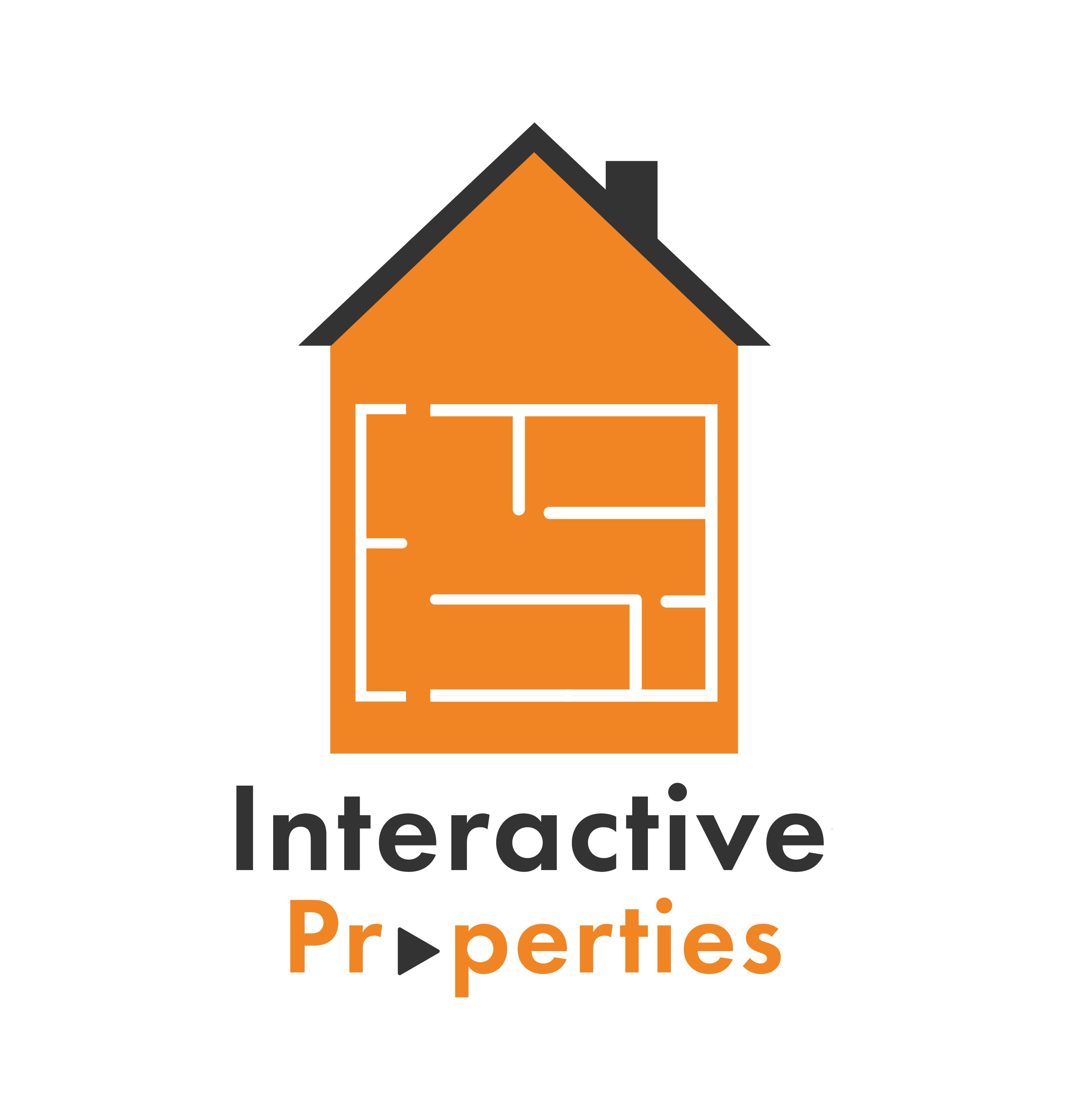 interactive Properties Logo 2