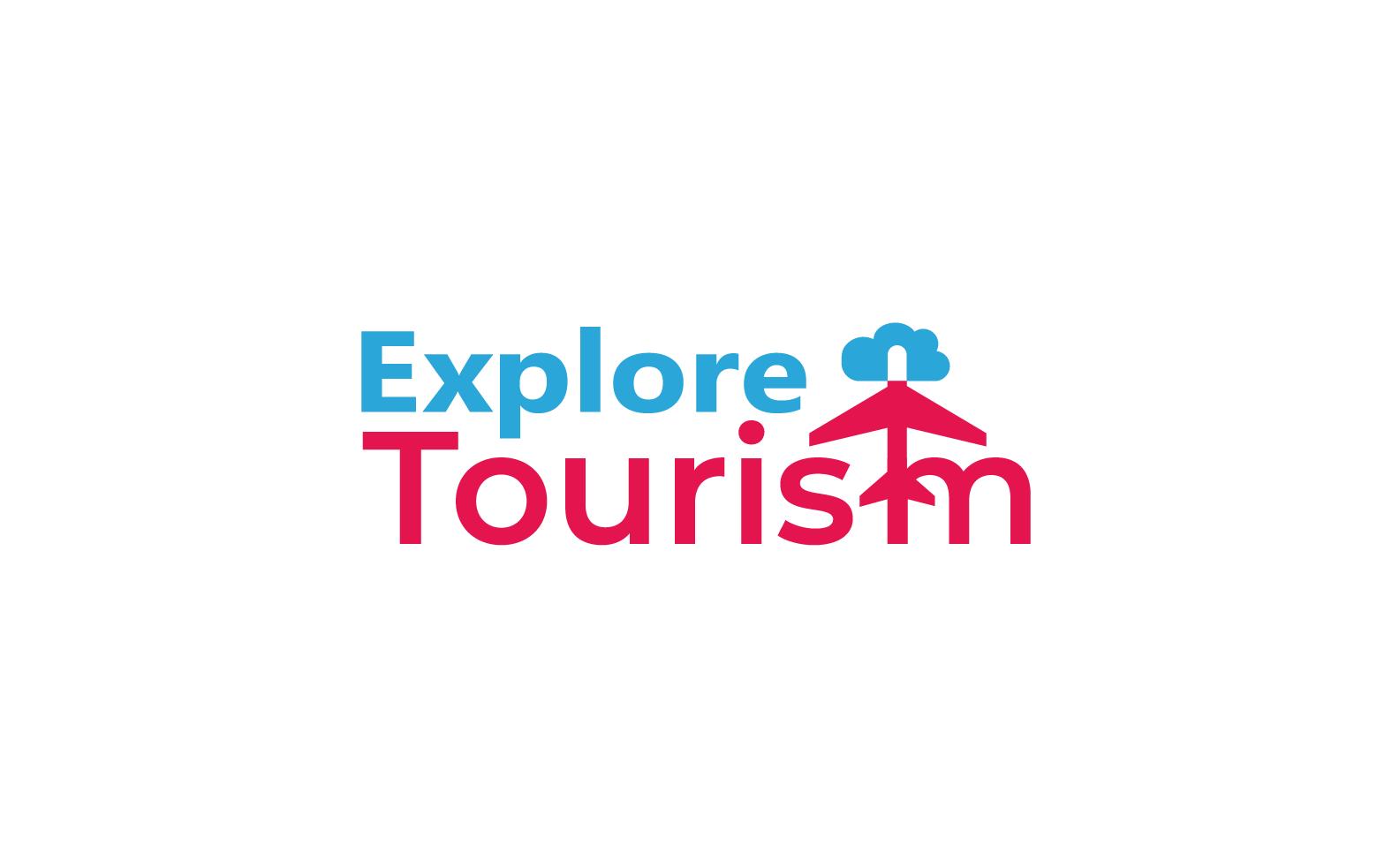 exploretourismV1