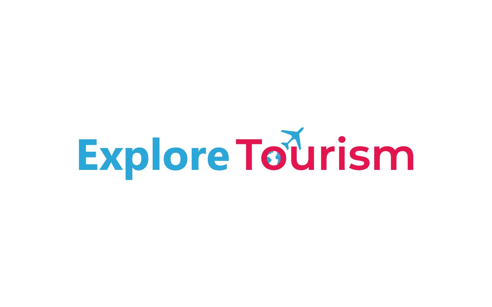 exploretourismV2