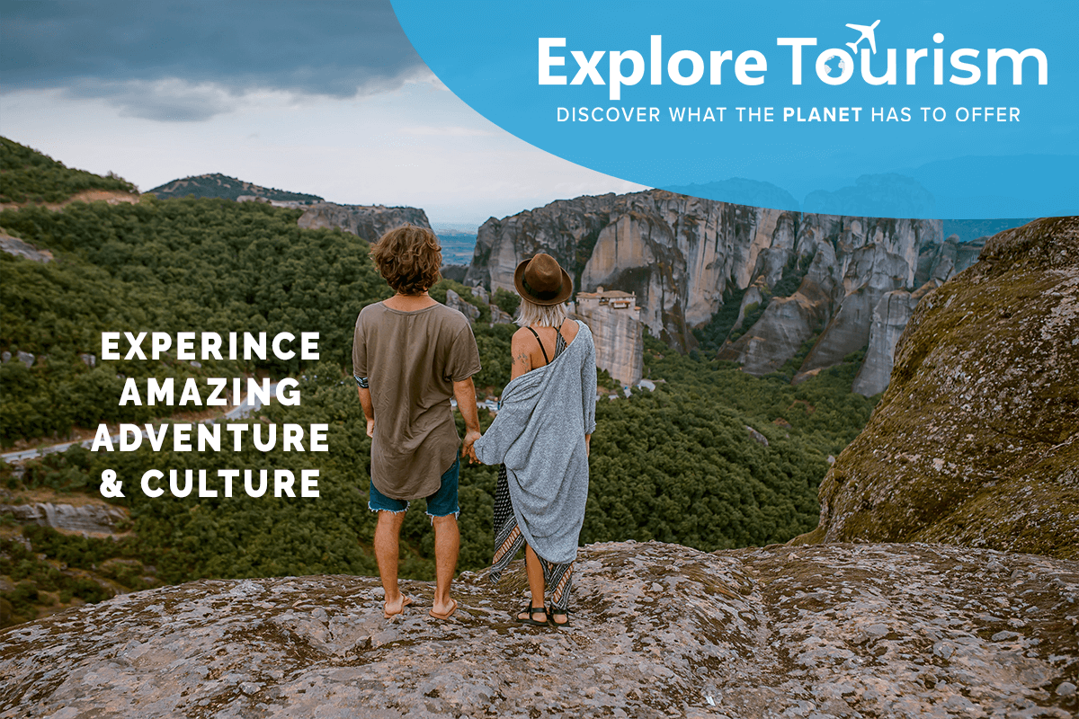featured image explore tourism